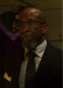 James Lucas (Earth-199999) from Marvel's Luke Cage Season 2 1 001.png