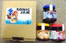 Sonic Jam Jam.jpg