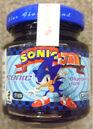 Sonic Jam Jam Sonic.jpg