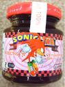 Sonic Jam Jam Knuckles.jpg