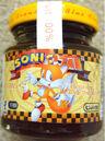 Sonic Jam Jam Tails.jpg
