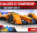 Championship/2018 McLaren X2