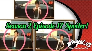 Style Queen Spoiler! - Season 2 Episode 17 Miraculous Ladybug