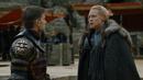 Brienne dit à Jaime que l'heure n'est plus aux serments.png