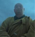 Chodak (Earth-199999) from Marvel's Iron Fist Season 1 2 001.png