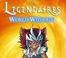 Lionfeu (World Without)