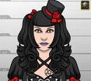 Elvira Milton