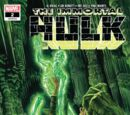 Immortal Hulk Vol 1 2