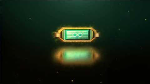 Code Box