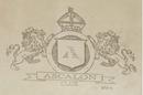 Ascalon Wappen.png