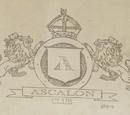 Ascalon Club