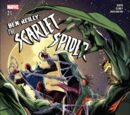 Ben Reilly: Scarlet Spider Vol 1 21