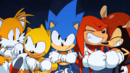 SonicTailsKnuxMightRay.png