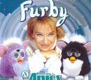Furby & Aniès