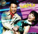 TNCD490 - Top Hits 45 - Mùa Thu Yêu Đương