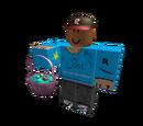 Коммьюнити:Tinfoilbot