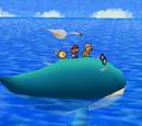 Balena (personaggio)