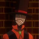 Mr. Compress hideout raid mask.png