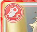 (Calm Gondola) Koga Oogami