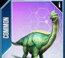 Лабиринтозавр