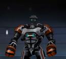 Atom Prime