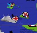 Reichskommissariat