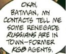 Komitet Gosudarstvennoy Bezopasnosti (Earth-7642) from Batman and Punisher Lake of Fire Vol 1 1 001.jpg