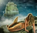 Sirena Chilota
