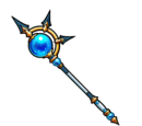Supernova Wand (Gear)