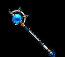 Star Wand (Gear)