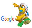 Google Bro.png