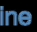 Beeline solutions