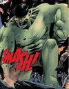 Bruce Banner (Earth-91240) from Secret Wars Battleworld Vol 1 1 0001.jpg
