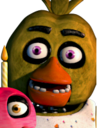 Chica UCN.png