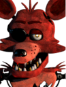Foxy UCN.png