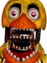Withered ChicaCN-0.png