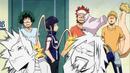 Kyoka punishes Denki and Yuga.png