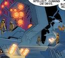 Secret Wars: Battleworld Vol 1 1/Images