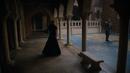 Cersei demande à Jaime si il est un traitre ou un idiot.png