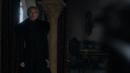 Cersei refuse d'envoyer ses troupes dans le Nord.png
