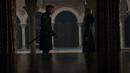 Cersei demande à Jaime ce qui est arrivé au troisième dragon.png