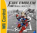 Fire Emblem: Football Match