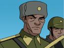 Colonel Kim.png