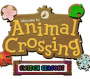 Animal Crossing: Switch Seasons