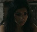 CEDJunior/Leila Behbahani (Ransom)