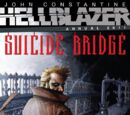 Hellblazer Annual Vol 2 1