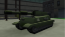 Rhino-GTACW-front.png