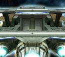 Lylat Cruise/MGMNZX's version