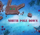 North Pole Down
