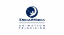 Dreamworks animation television logo.png